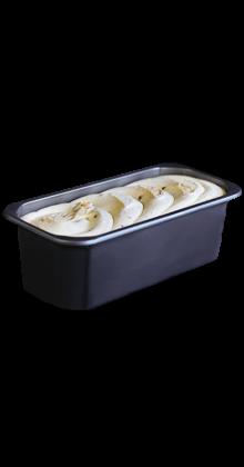 sicilijos pistaciju ledai