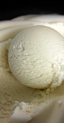 Baltoji varnelė